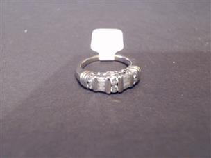 Jewelry Pawn Shops Huntsville Al - Jewelry Star