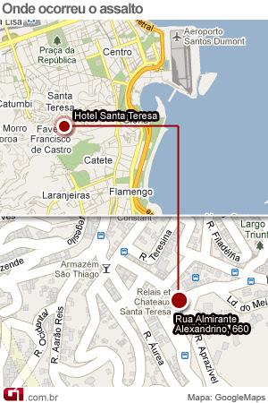 http://s.glbimg.com/jo/g1/f/original/2011/07/18/300x400-hotel-santa-teresa_valeeste.jpg