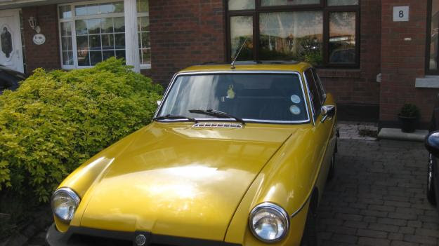 Classic Cars Craigslist used cars for sale by owner in ...