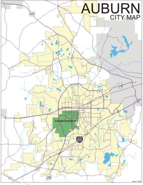 File:Auburn-AL-city-map.png