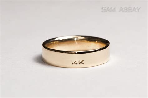 prices simple bands simple wedding ring pricing