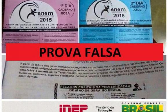 prova_inep