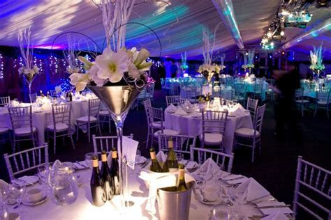 Hire Swing Bands For Weddings: London/Essex/ South East