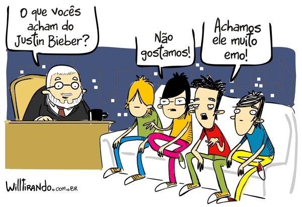 Blog Do Diego Sousa Rapinhas O Sujo Falando Do Mal Lavado