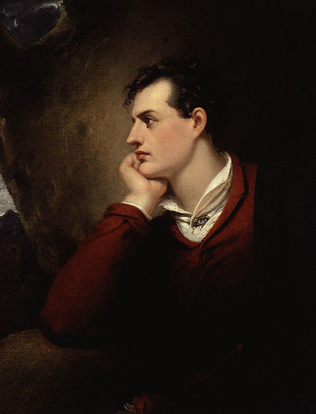 File:George Gordon Byron, 6th Baron Byron by Richard Westall (2).jpg