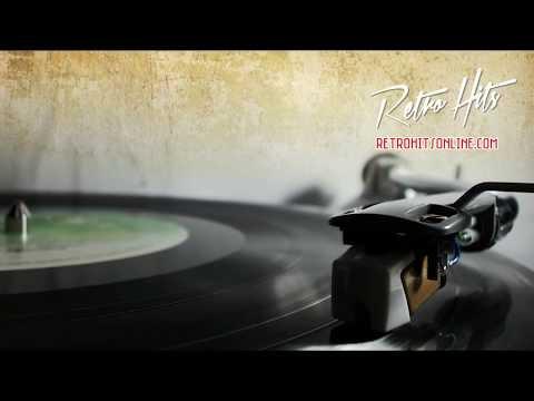 Santana - Samba Pa Ti (From Vinyl Record)