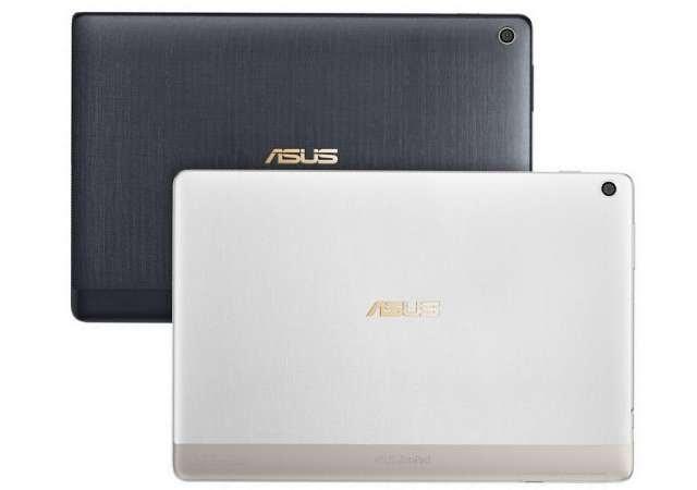 Asus-ZenPad-10-Z301MFL-rear