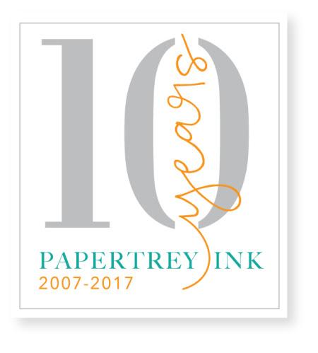 10-year-logo