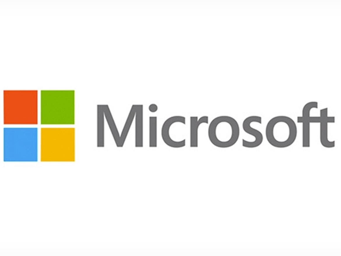 Premier Field Engineer at Microsoft Nigeria