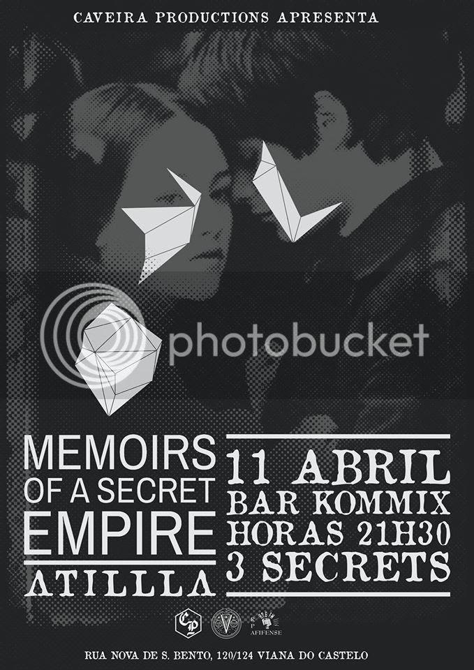 photo Memoirs of a secret empire viana castelo_zpsvqtlwjtr.jpg