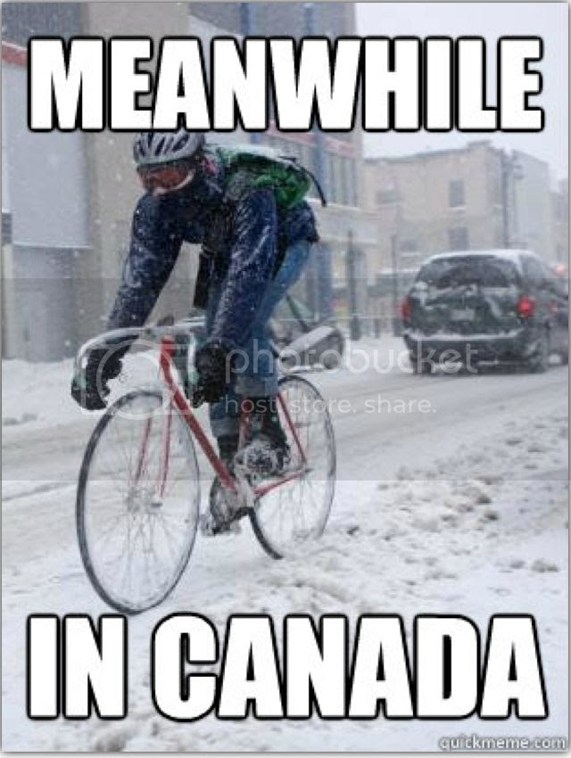 Meanwhile in Canada Winter Bike photo icycle1_zps66498783.jpg