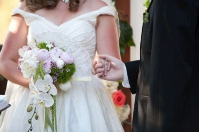 What to Consider When Choosing Your Wedding Officiant