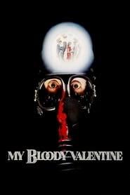 San Valentín sangriento estreno españa 1981 Completa