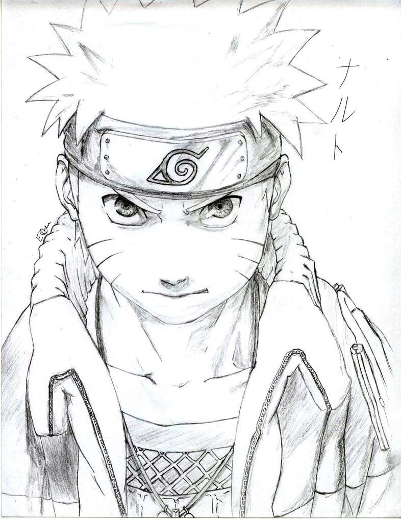 Gambar anime sakura dan sasuke romantis foto abba