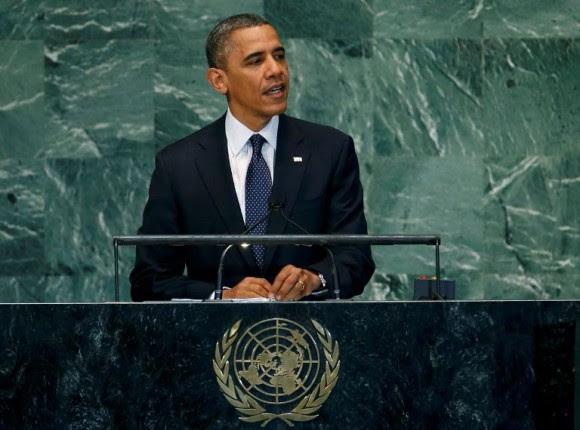 obama naciones unidas