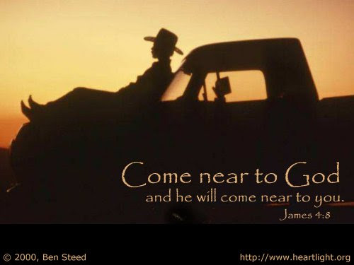 James 4:8 (22 kb)