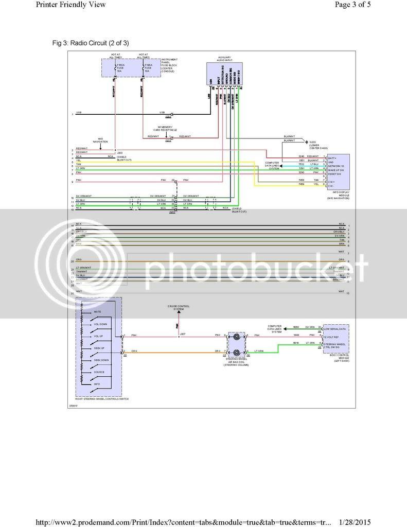 Diagram Gmc Terrain Wiring Diagram Full Version Hd Quality Wiring Diagram Devinediagram Biorygen It