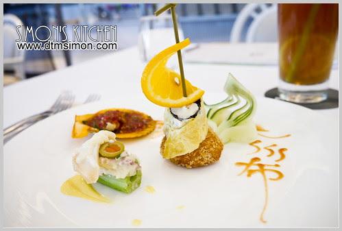 川布主題餐廳05.jpg