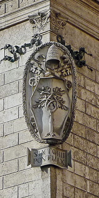 Wappen Sixtus IV..JPG