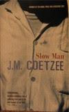 Slow_man