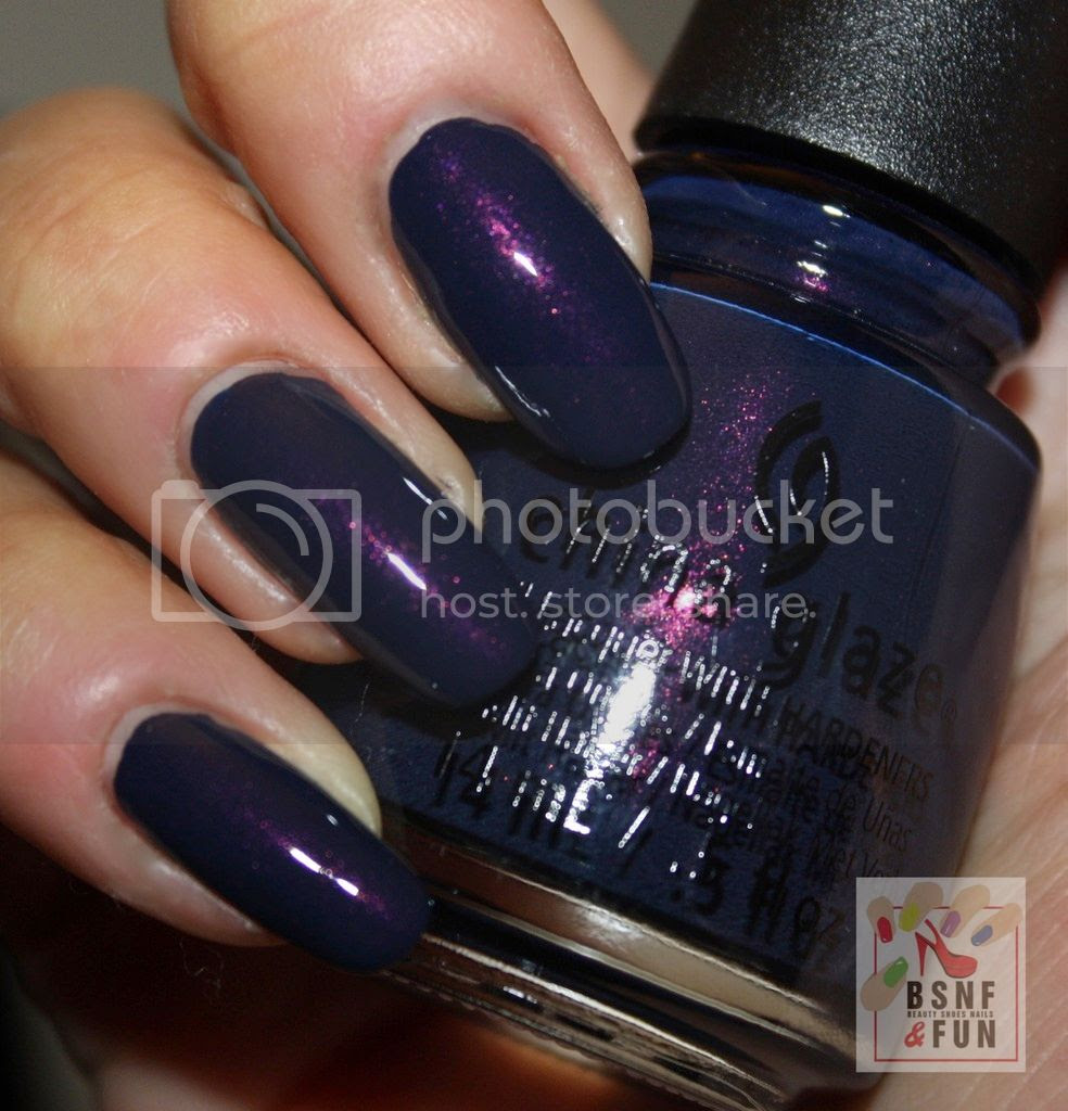 photo Chinaglaze outdoors-4_zpsjhdea7ze.jpg
