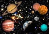 Kundalini - The Cosmos