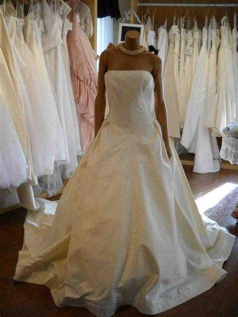 Used Wedding Dresses Portland Oregon   Wedding and Bridal