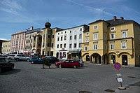 Hauptplatz Freistadt.jpg