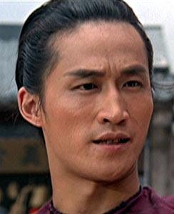 Tang Wei-cheng