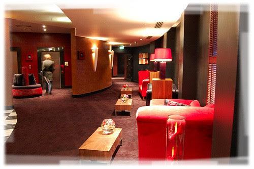 malmaison lobby.jpg