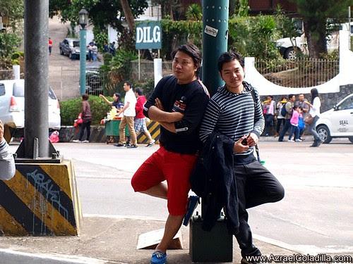 Panagbenga 2013 photos by Azrael Coladilla of Azrael's Merryland Blog