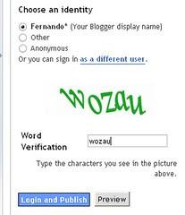 wozau