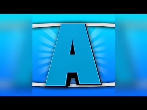 LOGO EDITABLE CON Photoshop y Cinema 4D - YouTube