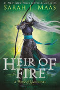 http://www.barnesandnoble.com/w/heir-of-fire-sarah-j-maas/1118427652?ean=9781619630673
