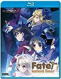 Fate/kaleido liner プリズマ☆イリヤ:コンプリート・コレクション 北米版 / Fate 北米版 / Kaleid: Complete Collection [Blu-ray][Import]