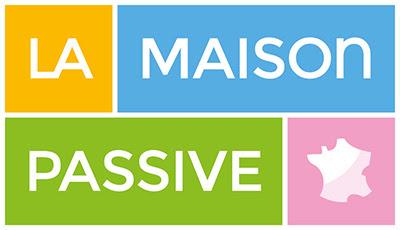 Maisons passives: tous les 11 novembre journée porte ouverte