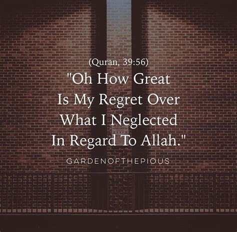 images  islamic quotes  pinterest