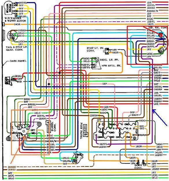 Painless Wiring Switch Panel Diagram from lh5.googleusercontent.com