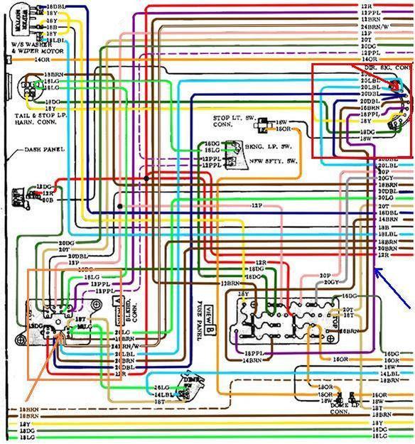 DIAGRAM] 12 Standard Ez Wiring Harness Diagram FULL Version HD Quality Harness  Diagram - JSWIRING.MAI-LIE.FRjswiring.mai-lie.fr