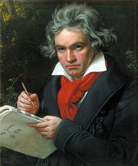 Image:Beethoven.jpg
