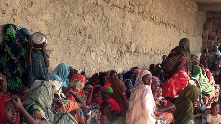 Más de 140 millones de mujeres en todo el mundo han sufrido la mutilación genital femenina