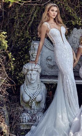 Galia Lahav Samantha, ?4,500 Size: 4   Used Wedding Dresses