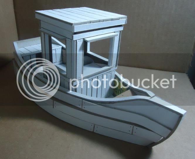 photo scratchbuild.boat.papercraft.via.papermau.011_zpsvddenlco.jpg