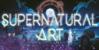 :iconsupernatural-art:
