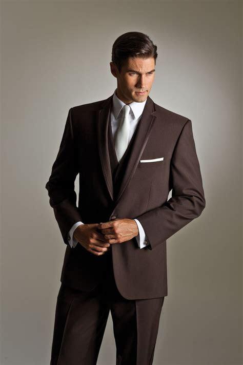 25 best Tuxedos images on Pinterest   Prom tuxedo, Tuxedo