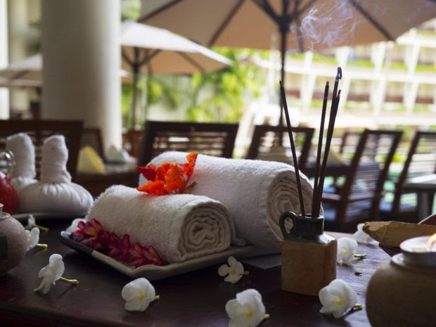 4 Reasons Why You Should Go On A Wellness Holiday Once In Your Life
