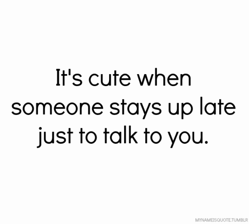 Love Relationship Text Quotes Heart Sweet Conversation Love Quotes