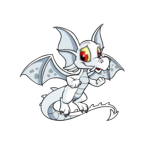 http://pets.neopets.com/cp/rclglwd5/1/2.png