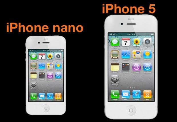 apple iphone 5 release date australia. download, Apple