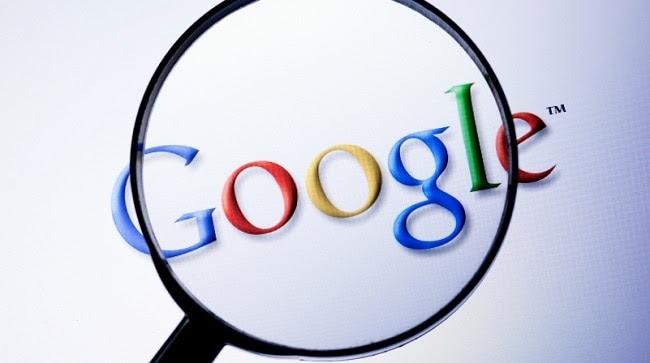 Parlamento Europeu aprova pedido para divisão da Google